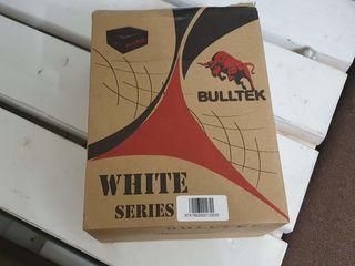 -40%  блок питания Bulltek white series 500W! Nou sigilat! Din Germania
