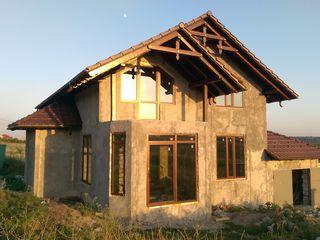casă de locuit individuală