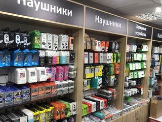 Сниму торговое помещение от 15-30кв.м