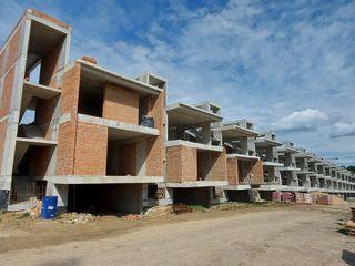 Duplex , townhouse - oferte compania exfactor grup oficial