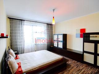 Se vinde apartament cu 1 cameră+living, euro reparație,bloc nou cu autonomă!