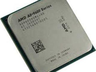 CPU & Coolers  по суперценам cо склада !!!