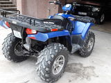 Другие марки Polaris ATV AWD