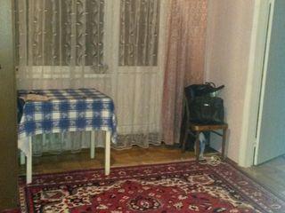 Apartament cu 2 odai,mobilat,botanica,Independentei,Cuza Voda,la doar numai 26200 euro!!!