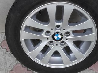 205.55.16 BMW