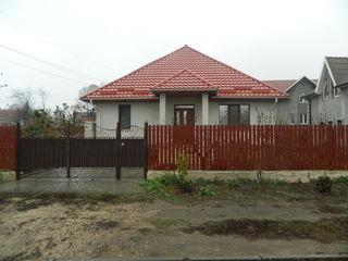 Casa in Gratiesti 120 m.p. mobilată | Super amplasare | Negociabil