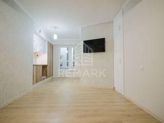 Vanzare  Apartament cu 1 cameră, Centru, str. Nicolae Testemiteanu. 33500€