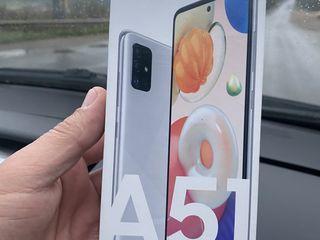 Samsung Galaxy A51 128Gb nou sigilat