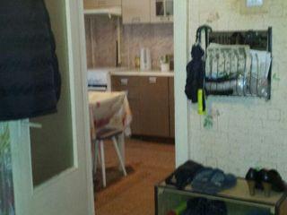 Трёхкомнатная квартира на Западном 24500