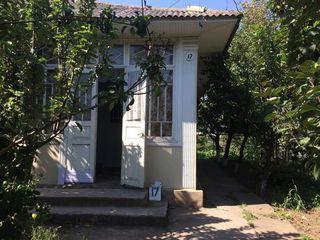Vindem casa in orasul Ungheni, cartierul Beresti (aproape de Combinatul de Covoare , intersectia Hop