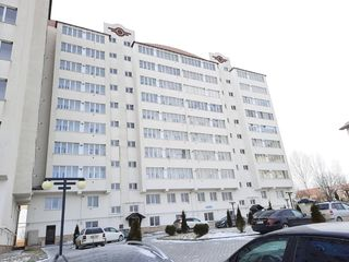Apartament cu 1 odaie in varianta alba. or. Ialoveni!