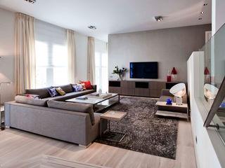 Продаю 2-х комнатную квартиру!57 m2 , 23900 Euro.