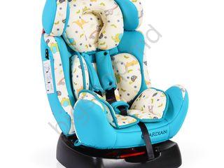 Scaun auto Moni Guardian (Blue)