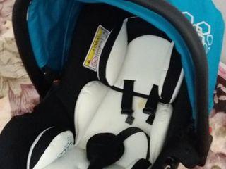 Urgent vind Scaunel auto pentru copii și se culcă   основные характеристики тип Автокресло вес ребён