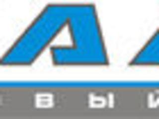 Anvelope pentru camione Kama, Tyrex, Belshina