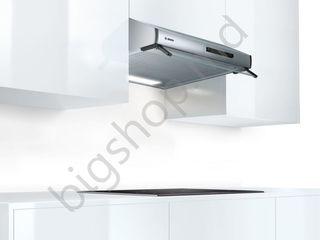 Hota Bosch DUL63CC50