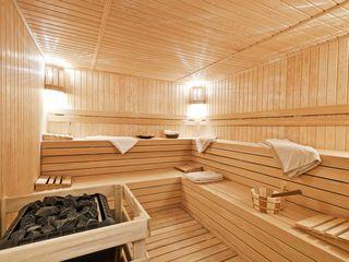 închiriez saună(iau în administrare)