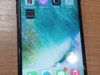 Iphone 7 128 gb 2400 lei
