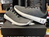 Оригинальные кроссовки Under Armour ! Размер 42 (27 cm), 43 (28 cm) !!