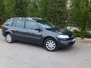 Chirie masini Chisinau Moldova