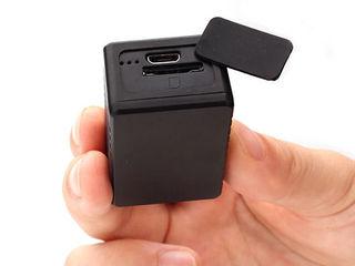 GPS Tracker  la pret accesibil de la 500 lei la 2000 lei , modele pe baterie sau la permanent  !!!