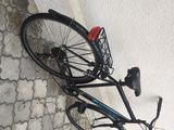 Bicicleta unisex -110e