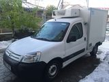 Citroen Berlingo frigo