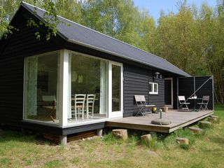 Новый дом за 15000 евро