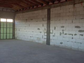 Spre chirie box 130 m2 Ciocana