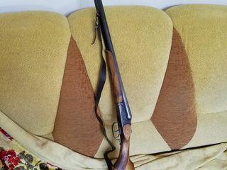 Продам охотничье ружье иж 58 Калибр 12.   И тоз 34-28 калибра