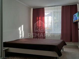 Chirie, apartament la sol cu 2 odăi, Centru,  str. Tighina, 350 €