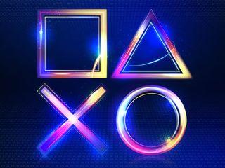 Прокат Xbox / Arenda ps /прокат ps4 / playstation / arenda playstation 4