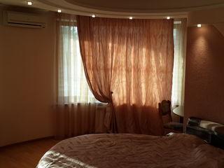 Schimb pe apartament + $= Casa  moderna la Botanica, fara intermediari, direct de la proprietar