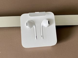 Apple EarPods Originale
