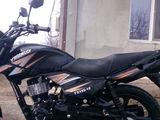 Viper Yx 150-10
