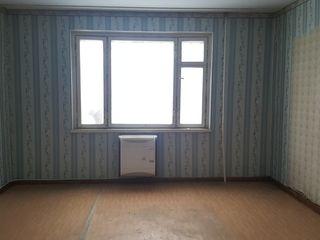 De vinzare apartament cu 2 odai, Centru, Cahul