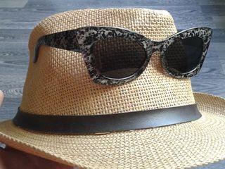 Продам новые солнечные очки / Vînd ochelari noi