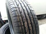 4 новых колеса Bridgestone 205/60/16
