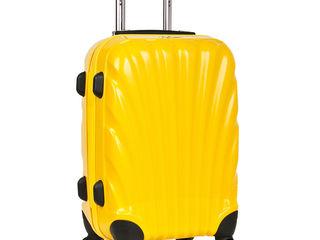 Ремонт чемоданов,сумок.