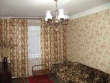 Комната с гостинной в квартире на Рышкановке