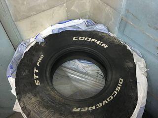 cooper r16 285/75 16 285 75
