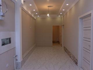 se vinde apartament, or. Durlesti(44.6m2), pret 29900Е, ap 156