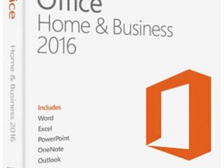 Лицензионный софт : windows, office, antivirus ! только продаём !