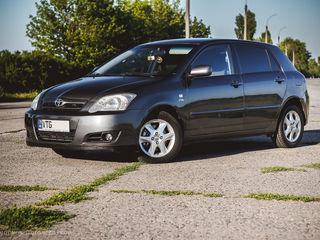 Chirie auto - rent car - аренда авто Erent
