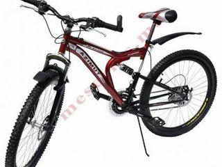 Велосипеды для всей семьи доступные цены eftin !!! с доставкой на дом бесплатно