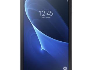 Samsung Tab A  black/ 8 GB/ LTE/ T285