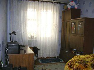 однокомнатная квартира в г. Вадул луй Водэ
