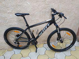Горные велосипеды из германии