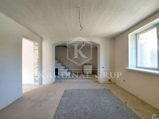 Vânzare casă 120 mp, 2 nivele, versiune albă, or.Vatra, 29 000 euro!
