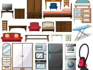 Распродажа: оборудование, станки, инструменты, компьютеры, мониторы, принтеры,  мебель, окна